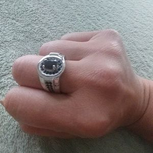 Other - Mens ring